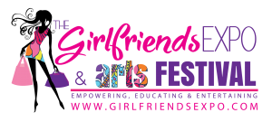 Girlfriends Expo